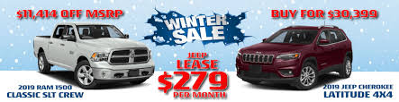 Used Trucks, Cars, & SUV Near Madison, Baraboo, Middleton, Verona, WI