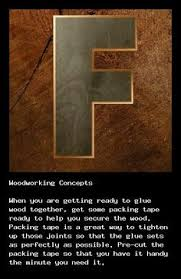 learn woodworking projects that sell at http gibsonwooddesign