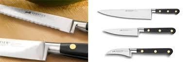 couteau cuisine sabatier couteaux sabatier de cuisine