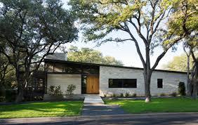 100 Midcentury Modern Architecture River Road Mid Century In Austin