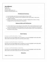 Functional Resume Examples Hybrid Staggering Example Customer Service Pdf 2016 360
