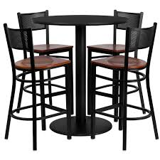 Flash Furniture 36-inch Round Table Set With Four | Products ... Empty Table Chair Restaurant Boost Color Stock Photo Edit Now Ding Set For Dinner Room Small Cherry Style Contemporary Fniture Kids And Cafe Bistro Tables Chairs Droughtrelieforg Modern Industrial Bar Stools Rustic And Flash 36inch Round With Four Products Vector Table Chair Two Flat Icon Isolated Fniture Side Stool Supply Discount Find More For Sale At Up To 90 Coffee Terrace With Classic Shop Blur