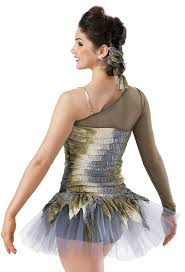 22 best dance images on Pinterest