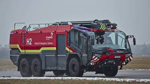 100 New Fire Trucks NEW FIRE ENGINES FOR AIRPORT YouTube