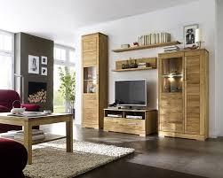 eichenscheune bocholt ihr möbelhaus für moderne und