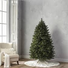 Artificial Fraser Fir Christmas Tree Sale by Color Changing Led Fraser Fir Artificial Pre Lit Christmas Tree