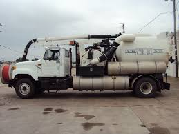 Used Equipment Used Vactor Vaccon Vacuum Truck For Sale At Bigtruckequipmentcom 2008 2112 Sewer Cleaning Myepg Environmental Products 2014 Hxx Pd 12yard Hydroexcavation W Sludge Pump Sold 2005 2100 Hydro Excavator Pumper 2006 Intertional 7600 Series Hydroexcavation 2013 Plus 10yard Combination Cleaner 2003 Vaccon Truck For Sale Shows Macqueen Equipment Group2003 2115 Group 2016 Vactor 2110 Northville Mi Equipmenttradercom 821rcs15 15yard Sterling Sc8000 Asphalt Hot Oil Auction Or