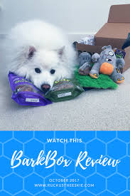 Ruckus The Eskie: BarkBox Bark Box Coupons Arc Village Thrift Store Barkbox Ebarkshop Groupon 2014 Related Keywords Suggestions The Newly Leaked Secrets To Coupon Uncovered Barkbox That Touch Of Pit Shop Big Dees Tack Coupon Codes Coupons Mma Warehouse Barkbox Promo Codes Podcast 1 Online Sales For November 2019 Supersized 90s Throwback Electronic Dog Toy Bundle Cyber Monday Deal First Box For 5 Msa