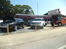 100 Used Trucks Melbourne Fl ODonnellLutz Cars Of Palm Bay And