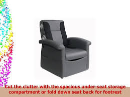 X Rocker 0717901 Triple Flip 21 Storage Ottoman Sound Chair With ... X Rocker Pro Pedestal Gaming Chair Video Dailymotion Amazoncom Upbright New 12v Ac Adapter Replacement For Pyramat Cheap Pc Find Deals On Ratlost Blog Parts Name S2000 Video Game Sound Euc 1789098614 S 2000 Users Manual S2000_06_manual Itructions Es Rocker Video Gaming Chair 51396 Pro Review Wireless Rocks Your Spine Illuminates