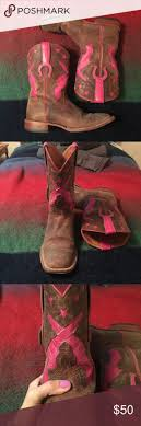 Best 25+ Tx Gov Ideas On Pinterest | Texas Gov, Laura Bush And ... Once And Again Kids Home Facebook Mens Wolverine Work Boots Boot Barn Womens Shoes Shop Cowboy Western Wear Free Shipping 50 Find This Festivalready Outfit In Our Stores Like Las Square Toe Cavenders Red Wing Louisiana Texas Southern Malls Retail October 2014 Old Fashioned Storefront Stock Photos