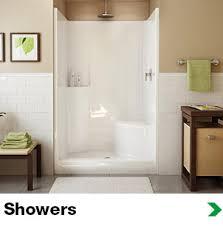 Menards 3 Drain Tile by Bathroom Accessibility At Menards