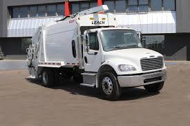 100 Used Trucks Grand Rapids Mi New Rental Municipal Equipment Municipal Equipment