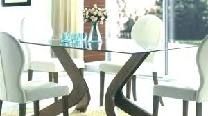 Clearance Dining Room Tables Luxury Table