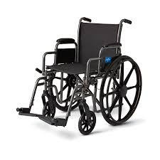 Wheelchair Parts Finder - Medline 8 Best Folding Wheelchairs 2017 Youtube Amazoncom Carex Transport Wheelchair 19 Inch Seat Ki Mobility Catalyst Manual Portable Lweight Metro Walker Replacement Parts Geo Cruiser Dx Power On Sale Lowest Prices Tax Drive Medical Handicapped Recling Sports For Rebel 18 Inch Red Walgreens Heavyduty Fold Go Electric Blue Kd Smart Aids Hospital Beds Quickie 2 Lite Masters New Pride Igo Plus Powered Adaptation Station Ltd