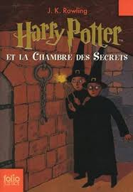 harry potter chambre harry potter and the chamber of secrets j k rowling