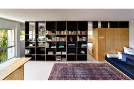 100 Apartment Architecture Design Modern House Potts Point By Anthony Gill Architects