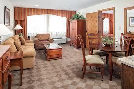 Bob Timberlake Living Room Furniture by Chetola Lodge Chetola Resort At Blowing Rock