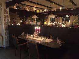 gaststätte rhodos restaurant lengerich restaurantbewertungen