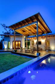 100 Wynne Construction The Power Haus By Josh Patio Design