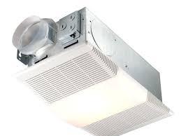 wall mounted bathroom fan bathroom exhaust fan bathroom fan light