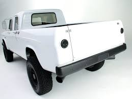 1965 Icon Dodge D200 - Diesel Power Magazine Icon Dodge Power Wagon Crew Cab Hicsumption The List Can You Sell Back Your Chrysler Or Ram 1965 D200 Diesel Magazine Off Road Classifieds 2015 1500 Laramie Ecodiesel 4x4 Icon Hemi Vehicles Pinterest New School Preps Oneoff Pickup For Sema 15 Ram 25 Vehicle Dynamics 2012 Sema Auto Show Motor Trend This Customized 69 Chevy Blazer From The Mad Geniuses At Ford Truck With A Powertrain Engineswapdepotcom Buy Reformer Gear Png Web Icons