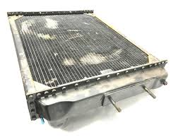 Engine Coolant Radiator For M809 Series 5-Ton Truck Freightliner Truck Radiator M2 Business Class Ebay Repair And Inspection Chicago Semitruck Semi China Tank For Benz Atego Nissens 62648 Cheap Peterbilt Find Deals America Aftermarket Dump Buy Brand New Alinum 0810 Cascadia Chevy Gm Pickup Manual 1960 1961 1962 Alinum Radiator High Performance 193941 Ford Truckcar Chevy V8 Fan In The Mud Truck Youtube Radiators Ford Explorer Mazda Bseries Others Oem Amazoncom 2row Fits Ck Truck Suburban Tahoe Yukon