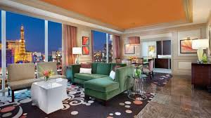 Bellagio 2 Bedroom Penthouse Suite by The 6 Best Window Views In The World Blinds Direct Online