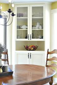 China Cabinets Ideas Dining Room Corner Cabinet Best On For