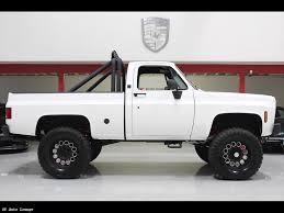 1973 GMC Sierra 1500 For Sale In Rancho Cordova, CA | Stock #: 103165 1956 Ford F100 Custom Cab For Sale In Rancho Cordova Ca Stock 1972 Chevrolet C10 1979 Dodge Other Pickups Trophy Truck Midatlantic Transport Inc Md Rays Photos 1967 El Camino 2003 Ram 3500 59 Cummins Diesel 4x4 1 Owner 6 Speed Manual Concrete Pouring Project Mixing Trucks Diy Home Garden 1973 Gmc Sierra 1500 103165 American Simulator Video 1174 California To