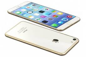 iPhone 6 release date Syncios Manager for iOS & Android