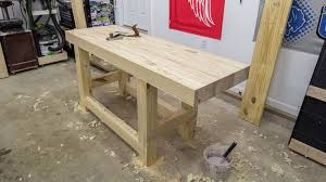 woodworking bench top surface woodworking design furniture