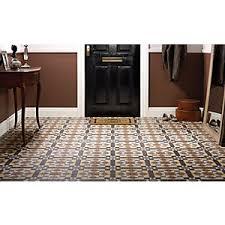 Carpet Tiles Edinburgh by Floor Tiles Tiles Wickes Co Uk