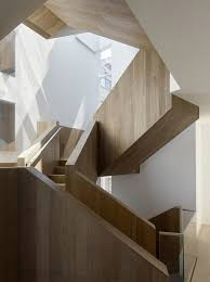 100 Jensen Architecture Alamo Square Residence By Architects Inspiration Grid