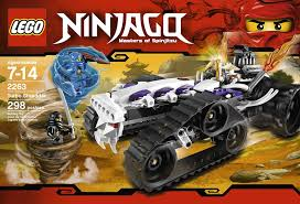 Amazon.com: LEGO Ninjago Turbo Shredder 2263: Toys & Games 9456 Spinner Battle Arena Ninjago Wiki Fandom Powered By Wikia Lego Character Encyclopedia 5002816 Ninjago Skull Truck 2506 Lego Review Youtube Retired Still Sealed In Box Toys Extreme Desire Itructions Tagged Zane Brickset Set Guide And Database Bolcom Speelgoed Lord Garmadon Skull Truck Stop Motion Set Turbo Shredder 2263 Storage Accsories Amazon Canada