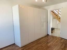 ikea weiß hochglanz schlafzimmer möbel gebraucht kaufen