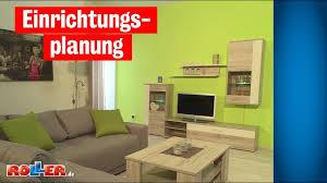 einrichtungsplanung wohnzimmer für unter 1 600