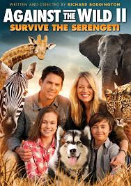 Spookley The Square Pumpkin Dvd Sale by Heck Of A Bunch Against The Wild Ii Survive The Serengeti Dvd