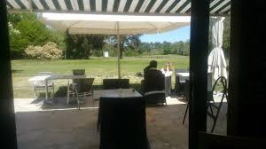 golf de mont de marsan restaurant du golf de mont de marsan photo de restaurant du golf