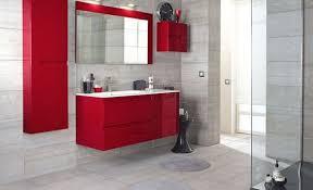 salle de bain de 4m2 photos de conception de maison agaroth