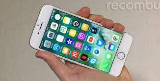 iPhone 7 and iPhone 7 Plus tips tricks and hidden features Get