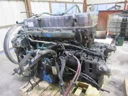 Volvo D12 (Stock #138787) | Engine Assys | TPI Long Island Truck Parts River City Repair Inc Home Facebook Volvo D12 Stock 1387 Engine Assys Tpi Hay Heavy Sales Ltd Opening Hours 922 Mackenzie Old Intertional Ads From The Lrs Line 01957 Huntington Ford Dealer In Lavalette Wv Teays Valley Ashland Meet Our Staff At Nissan 137484 Burgosco Auto Outlet Hino Isuzu Chicago Il Dodge Chevy And Battle Royale