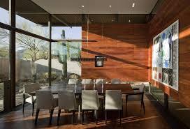 100 Modern Architecture Interior Design The Best Ers In San Antonio San Antonio