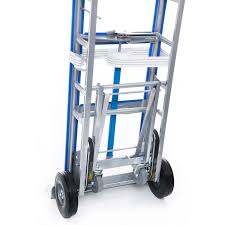 Hand Trucks, Carts, Dock Boards & Dock Plates - A1 Casters & Equipment Salesman Handtrucks Dutro Hand Trucks R Us Milwaukee 4in1 Truck With Noseplate Retail Single Loop Handle Hoj Innovations Hino 130 Hd For Mudrunner 120 A1 Casters Equipment Wesco Spartan 3 Position Item 270391 Collapsible Ebay Tremendeous Cart 67101 75 Titan Ii Appliance Duluthhomeloan Dutro Twitter Search Spin Tires