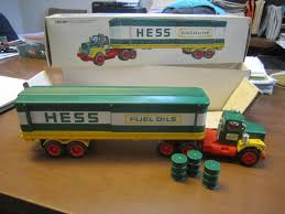 85+ 1975 Hess Truck - 1975 Hess Box Trailer, READ MY ANTIQUES BLOG ... The Hess 2014 Toy Truck For Sale Jackies Store Trucks Classic Toys Hagerty Articles And Race Cars App Best Resource Combined Estate Auction Banks Fniture And More Trice Auctions With Jet Gallery 2018 Storytime Janeil Hricharan Trucks One Of The Hottest Toys Holiday Season Chicago Vintage Wbox Early Model 75 76 17337863 1970s Sears Roebuck Company Collectors Weekly All Through Years Newsday