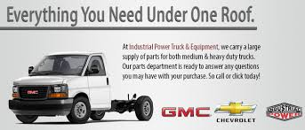 GMC Medium Duty Truck Parts | Industrial Power Truck And Equipment ... Welcome To Mcelveen Used Car Dealer Charleston Auto Dealership Freightliner Grills Volvo Kenworth Kw Peterbilt 1990 White Gmc Wcl For Sale In Lowell Ar By Dealer Gmc Commercial Trucks For Sale Some Old Chevrolet And Semi Youtube 2019 Sierra Denali Preview Carbon Fiberloaded Oneups Fords F150 Wired 2017 Hd First Drive Its Got A Ton Of Torque But Thats Abandoned Stripped Heavy Duty Truck James Johnston With Straight Pipe Detroit Diesel Gmc