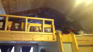 Cabin Build 20 - YouTube Image Result For Lofted Barn Cabins Sale In Colorado Deluxe Barn Cabin Davis Portable Buildings Arkansas Derksen Portable Cabin Building Side Lofted Barn Cabin 7063890932 3565gahwy85 Derksen Custom Finished Cabins By Enterprise Center Cstruction Details A Sheds Carports San Better Built Richards Garden City Nursery Side Utility Southern Homes Of Statesboro Derkesn Lafayette Storage Metal Structures