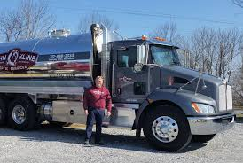 About Us - Meet The Kline Family Septic Tank Truck Howto Video Youtube Lentz Grease Trap Pump Lentz Service Cossentino Pumpingbaltimore Marylandbest Presseptic Terrys Cleaning Pumping Inspection Ser Sewage Vacuum Truckdofeng Tanker And Portable Toilet Rentals Gosse Risers A Wise Investment Waters Greens And Excavation Llc Pumper Wheelie Jupiter Installation Grayling Mi Jack Millikin Inc System Tips Benjamin Franklin Plumbing Orlando Out Stony Plain Dagwoods Vac Services