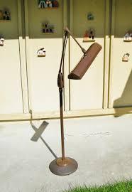 Lighted Magnifying Lamp Floor by Dazor Magnifying Floor Lamp U2013 Meze Blog