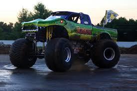 100 Snake Bite Monster Truck Tailgator S Wiki FANDOM Powered By Wikia